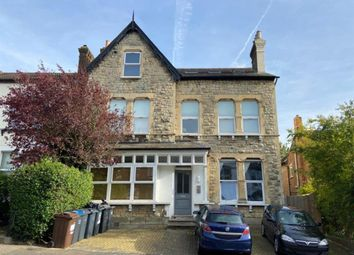 Thumbnail 1 bed flat for sale in Campden Road, South Croydon, Surrey