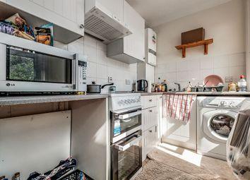 Thumbnail Flat for sale in Arundel Road, Littlehampton