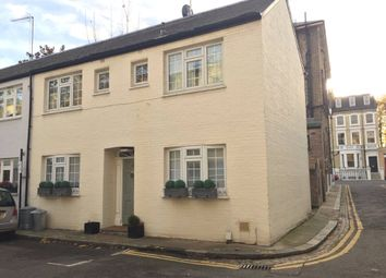Thumbnail 2 bed property to rent in Elm Park Lane, London