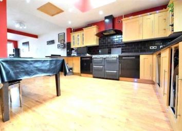 Thumbnail 4 bed terraced house for sale in Lynn Road, Ilford