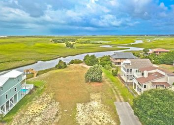 Thumbnail Land for sale in Sunset Beach, North Carolina, United States Of America