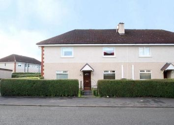2 bed flat for sale in Greenfield Road, Springboig, Glasgow G32