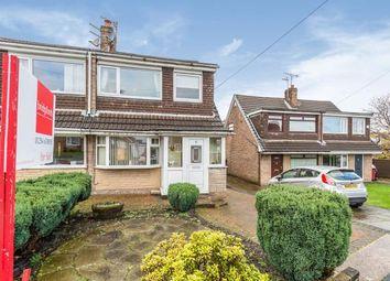 3 bed semi-detached house for sale in Crediton Close, Blackburn, Lancashire, United Kingdom BB2