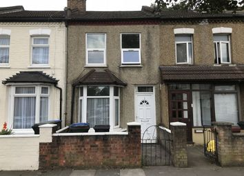 Thumbnail 2 bed terraced house to rent in Bounces Road, London