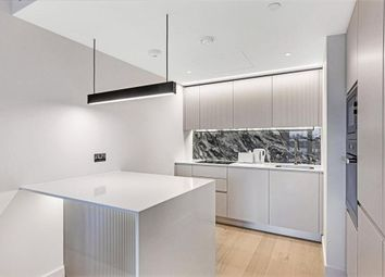 Thumbnail 2 bed property for sale in White City Living, London
