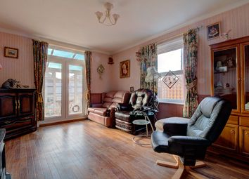 Thumbnail 1 bed flat for sale in Cambridge Road, Lee-On-The-Solent
