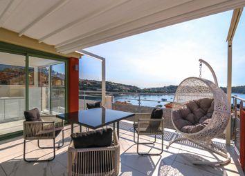 Thumbnail 2 bed apartment for sale in Villefranche-Sur-Mer, Alpes-Maritimes, Provence-Alpes-Côte D'azur, France