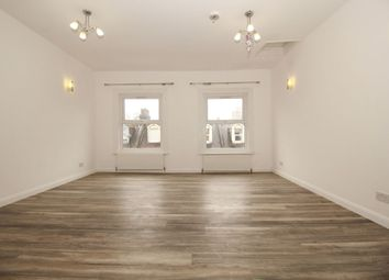 Thumbnail Studio to rent in Lower Addiscombe Road, Croydon
