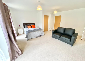 Room to rent in Liberty Mews, Birmingham B15