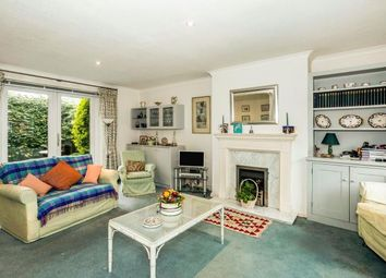 3 bed semi-detached house for sale in Emsworth, Hampshire PO10