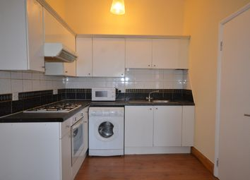 Thumbnail 1 bed flat to rent in District Road, Wembley, Middlesex