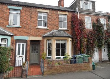 Thumbnail 3 bed terraced house for sale in Oatlands Road, Oxford