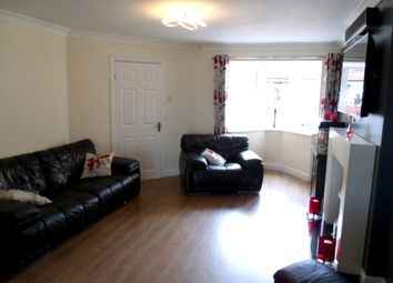 Thumbnail 3 bed detached house for sale in Walker Lane, Hyde