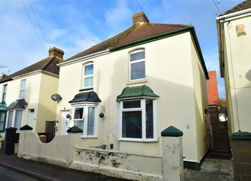 Thumbnail 2 bed property for sale in Windmill Street, Hythe