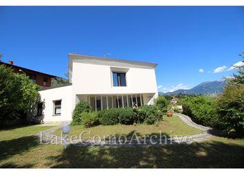 Thumbnail 4 bed villa for sale in Tremezzo, Lake Como, 22016, Italy