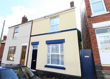 Thumbnail 3 bedroom semi-detached house for sale in Ivyhouse Lane, Coseley, Bilston