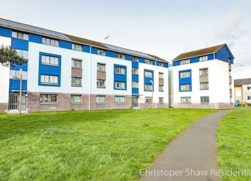 2 bed flat for sale in Sterte Court, Sterte, Poole BH15