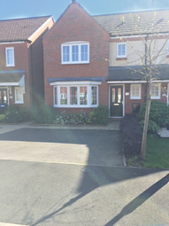 Thumbnail 3 bed semi-detached house for sale in Almond Ave, Shifnal, Shropshire