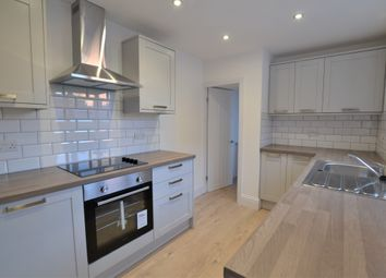 3 bed terraced house for sale in Oakdale Terrace, Chester-Le-Street, Co.Durham DH3