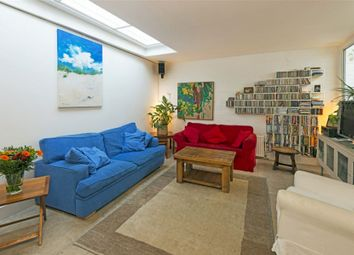 Thumbnail 4 bed property to rent in Perrins Lane, London