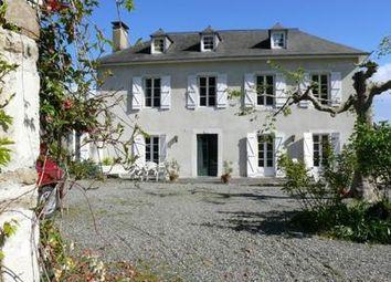 Thumbnail 5 bed property for sale in Arbus, Pyrénées-Atlantiques, France