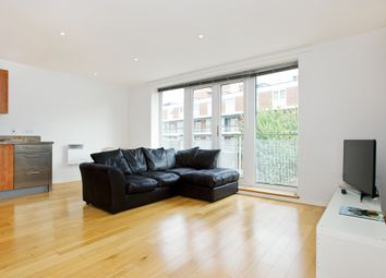 Thumbnail 2 bed duplex to rent in Great Suffolk Street, Borough, London