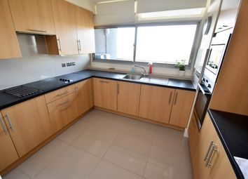 Thumbnail 3 bed flat to rent in Lyndhurst Court, Finchley Road, St John's Wood, Finchley Road, Westminster