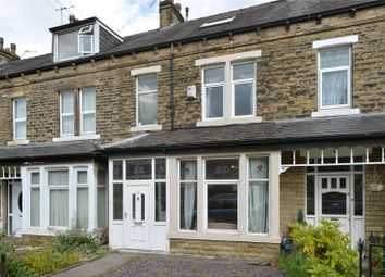 Thumbnail 4 bed terraced house to rent in Ferndale Grove, Bradford, West Yorkshire
