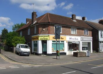 Thumbnail Retail premises for sale in Godstone Road, Lingfield