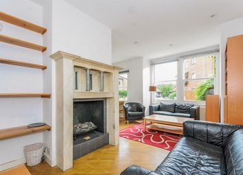Thumbnail 2 bed terraced house for sale in Standen Road, London