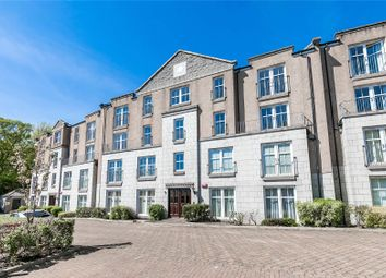 Thumbnail 2 bed flat to rent in 160F Queens Road, Aberdeen