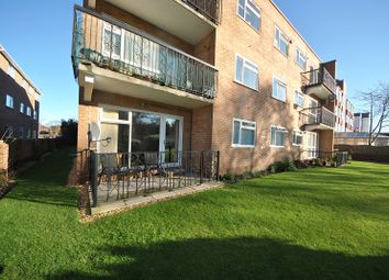 2 bed flat for sale in Weld Road, Birkdale, Southport PR8