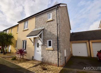 3 bed property to rent in Pavilions Close, Brixham TQ5