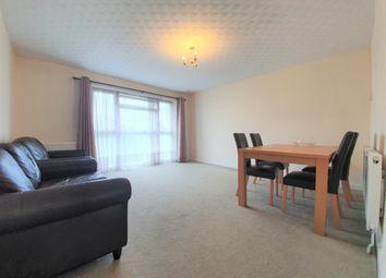 Thumbnail Flat to rent in Holsworth Close, North Harrow, Harrow