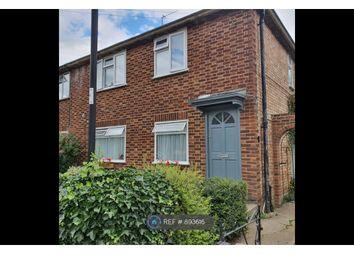 2 bed maisonette to rent in Malvern Road, Enfield EN3