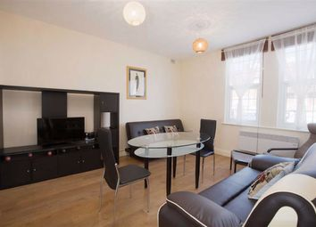 1 bed flat to rent in Station Road, Harrow HA1