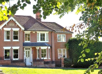 Thumbnail 5 bed detached house for sale in Wethersfield, Braintree, Essex