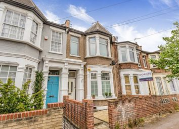 Thumbnail 1 bedroom flat for sale in Leasowes Road, London