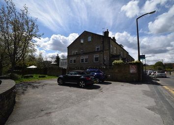 Haworth Road, Allerton, Bradford BD15