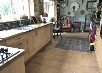 Thumbnail 3 bed cottage for sale in Limekiln View, Oughterside, Wigton