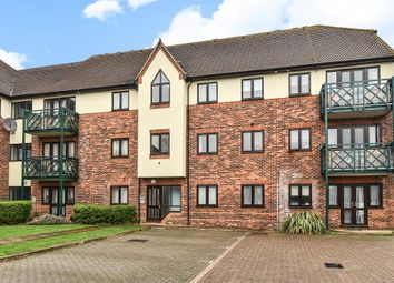 Thumbnail 1 bedroom flat for sale in Castleview Catchment Area, Berkshire