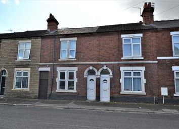 Thumbnail 4 bed shared accommodation for sale in London Road, Alvaston, Derby