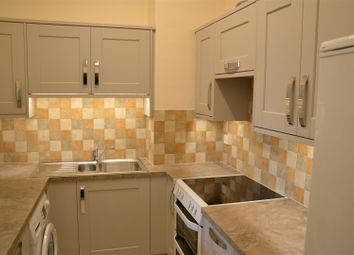 Thumbnail 1 bed flat to rent in Beaufort Villas, Bath