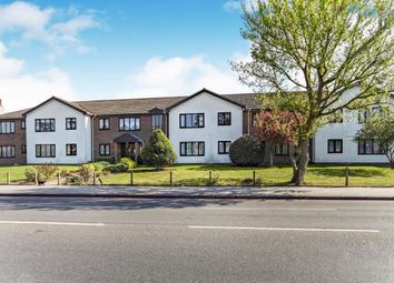 1 bed flat for sale in Marlowe Lodge, 326 Wickham Road, Shirley, Surrey CR0