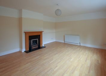 Thumbnail 3 bed flat to rent in Salisbury Drive, Midway, Swadlincote