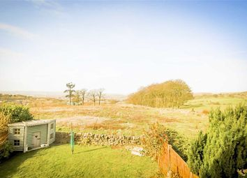 Thumbnail 3 bed detached house for sale in Waltham Close, Baxenden, Lancashire