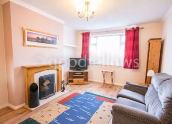 2 bed maisonette to rent in Silverdale Close, Sutton SM1