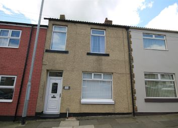 Thumbnail 3 bed property for sale in Front Street, Sunniside, Bishop Auckland