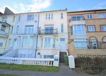 Thumbnail 1 bed flat for sale in Marine Parade, Littlestone, New Romney