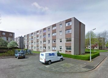 Thumbnail 3 bed flat to rent in Millford Drive, Linwood, Renfrewshire